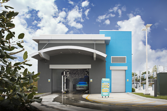 North-Florida-Builders-Scherer-Construction_GteCarWash_DSC7213-web