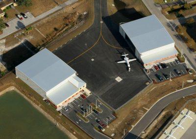 RD Air Services