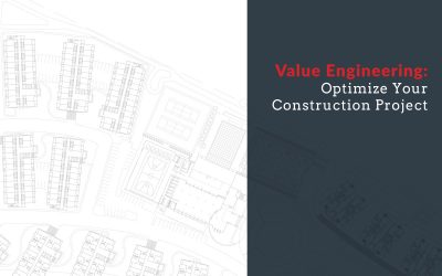 Value Engineering: Optimize Your Construction Project